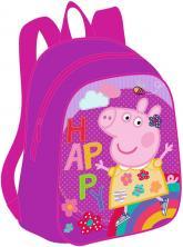 купить: Рюкзак Свинка Пеппа. Щастя. Рюкзак малий