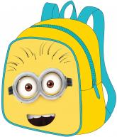 buy: Backpack Міньйон. Рюкзак малий, жовтий