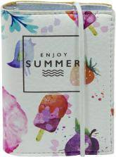 buy: Case Enjoy summer. Кардхолдер
