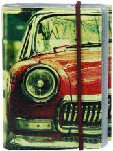 buy: Case Mini Cooper. Кардхолдер