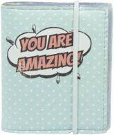 buy: Case You are amazing. Кардхолдер