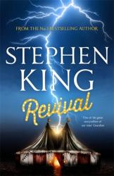 купить: Книга Revival