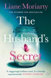 купить: Книга The Husband's Secret