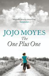 купить: Книга The One Plus One