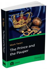 buy: Book The Prince and the Pauper