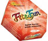купить: Настольная игра Thinkers Fit & Fun 6-9 лет (на русском языке)