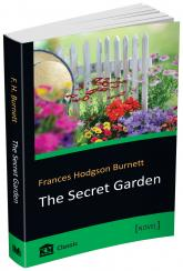 buy: Book The Secret Garden