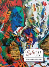 купити: Книга Solo OM
