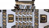 купить: Книга Оружейная Академия. Собрание в 10-ти томах (кожаный переплет)