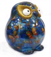 купить: Сувенир для дома Owl Errol. Скарбничка Сова Еррол 6 ASS
