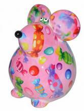 купить: Сувенир для дома Mouse Ini. Скарбничка Мишеня Іні 6 ASS