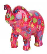 buy: Souvenir for home Zara Elephant. Скарбничка Слоник Зара 6 ASS