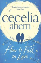 купить: Книга How to Fall in Love