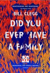 купить: Книга Did You Ever Have a Family