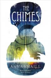 купить: Книга The Chimes