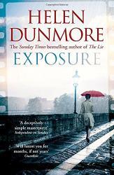 купить: Книга Exposure