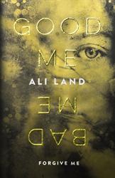купить: Книга Good Me, Bad Me