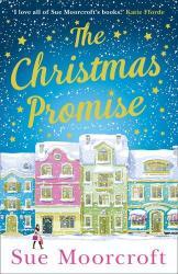 купить: Книга The Christmas Promise. The Cosy Christmas Book