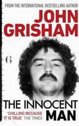 купить: Книга The Innocent Man