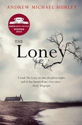купить: Книга The Loney