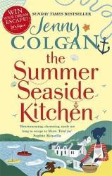 купить: Книга The Summer Seaside Kitchen