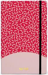 купить: Блокнот Блокнот Kyiv Style А5, червоний