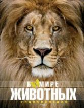 купить: Книга В мире животных