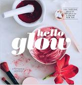 купить: Книга Hello Glow, Gerber, Stephanie