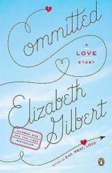 buy: Book Committed: A Love Story