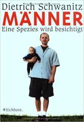 купить: Книга Minner: Eine Spezies wird besichtigt Schwanitz, D