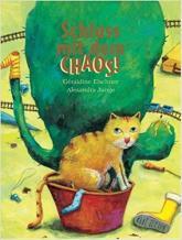 купить: Книга Schluss mit dem Chaos!