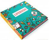 buy: Book Lifebook «Класнюча дівчинка»