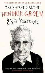 купить: Книга The Secret Diary of Hendrik Groen, 83 ? Years Old,