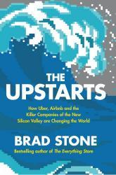 купить: Книга The Upstarts