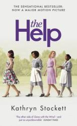 купити: Книга The Help