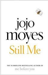 buy: Book Still Me