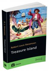buy: Book Treasure Island