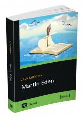 купить: Книга Martin Eden