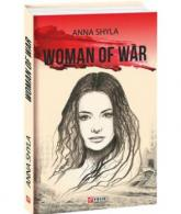 buy: Book Woman the war