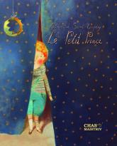 buy: Book Le Petit Prince