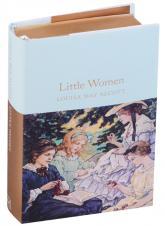 купить: Книга Little Women