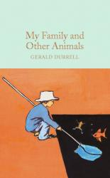 buy: Book My Family and Other Animals