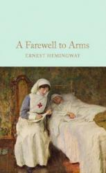 buy: Book A Farewell to Arms