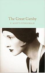 купить: Книга The Great Gatsby