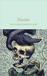 купить: Книга Hamlet
