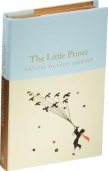 купить: Книга The Little Prince
