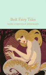 купить: Книга Best Fairy Tales
