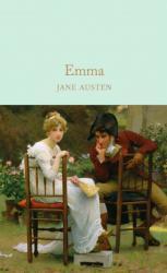 купить: Книга Emma
