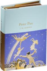 купить: Книга Peter Pan