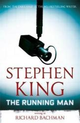 купить: Книга The Running Man